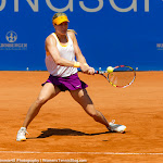 Eugenie Bouchard - Nürnberger Versicherungscup 2014 - DSC_2310.jpg