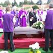 Pogrzeb (24).jpg