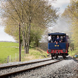 KESR Steam UP 2013-73.jpg