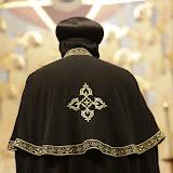 H.H Pope Tawadros II Visit (2nd Album) - _09A9113.JPG