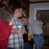 Christmas 2006 - 100_0904.JPG