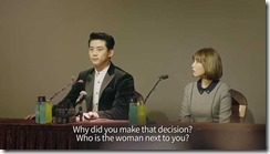 """[LOTTE DUTY FREE] 7 First Kisses (ENG) #6 Ok Taecyeon """"Too much to handle"""".mp4_000423577_thumb"""