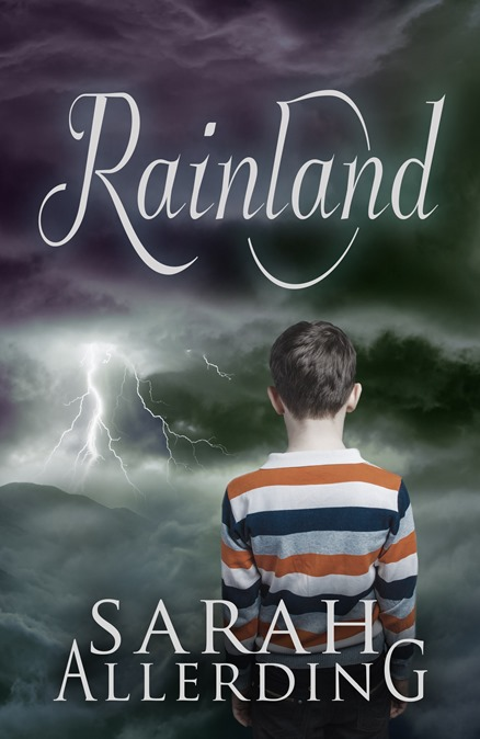 Rainland_KINDLE