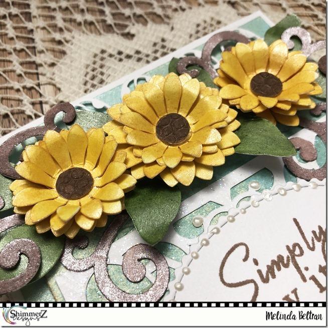 flowers cu