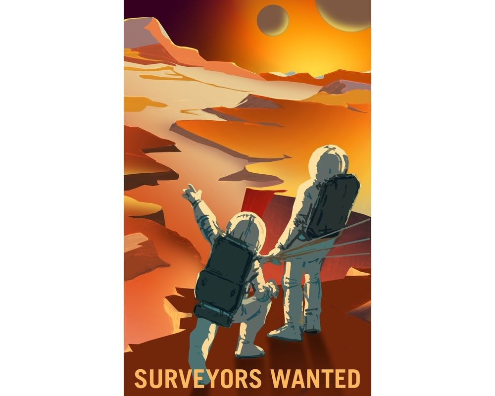 mars-explorers-wanted-posters-3