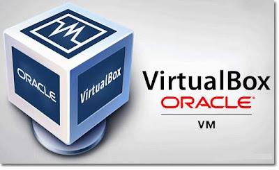 Maquinas Virtuales de Virtual Box no Arrancan