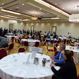 2014-05 Annual Meeting Newark - P1000003.JPG