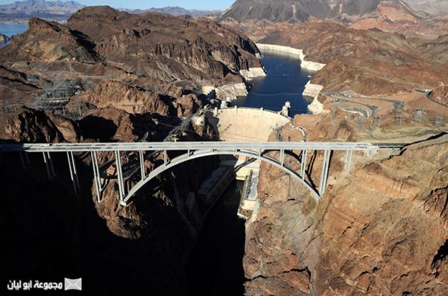 جسر سد هوفر W%2520%25E2%2580%25AB%2528190185050%2529%25E2%2580%25AC%2520%25E2%2580%25AB%25E2%2580%25AC
