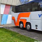 VDL Futura Van Gompel Bergeijk (58).jpg