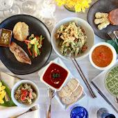 34_Phuket-Restaurant-Baba-Poolclub-Top10-Restaurants-Phuket-Thailand.jpg