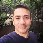 Mauricio Mora