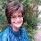 Donna Capin's profile photo
