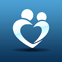 Attract Love Hypnosis - Find Romance for Singles icon