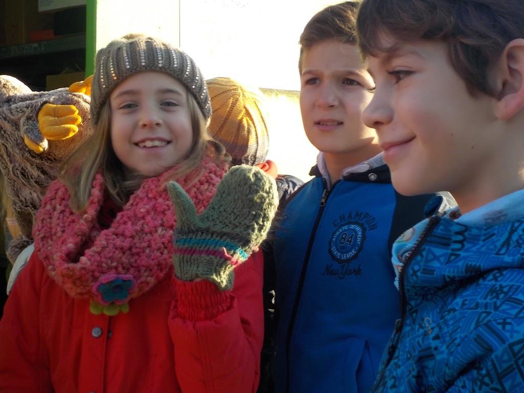 De Knetters op bezoek in het containerpark - DSCN0096.JPG