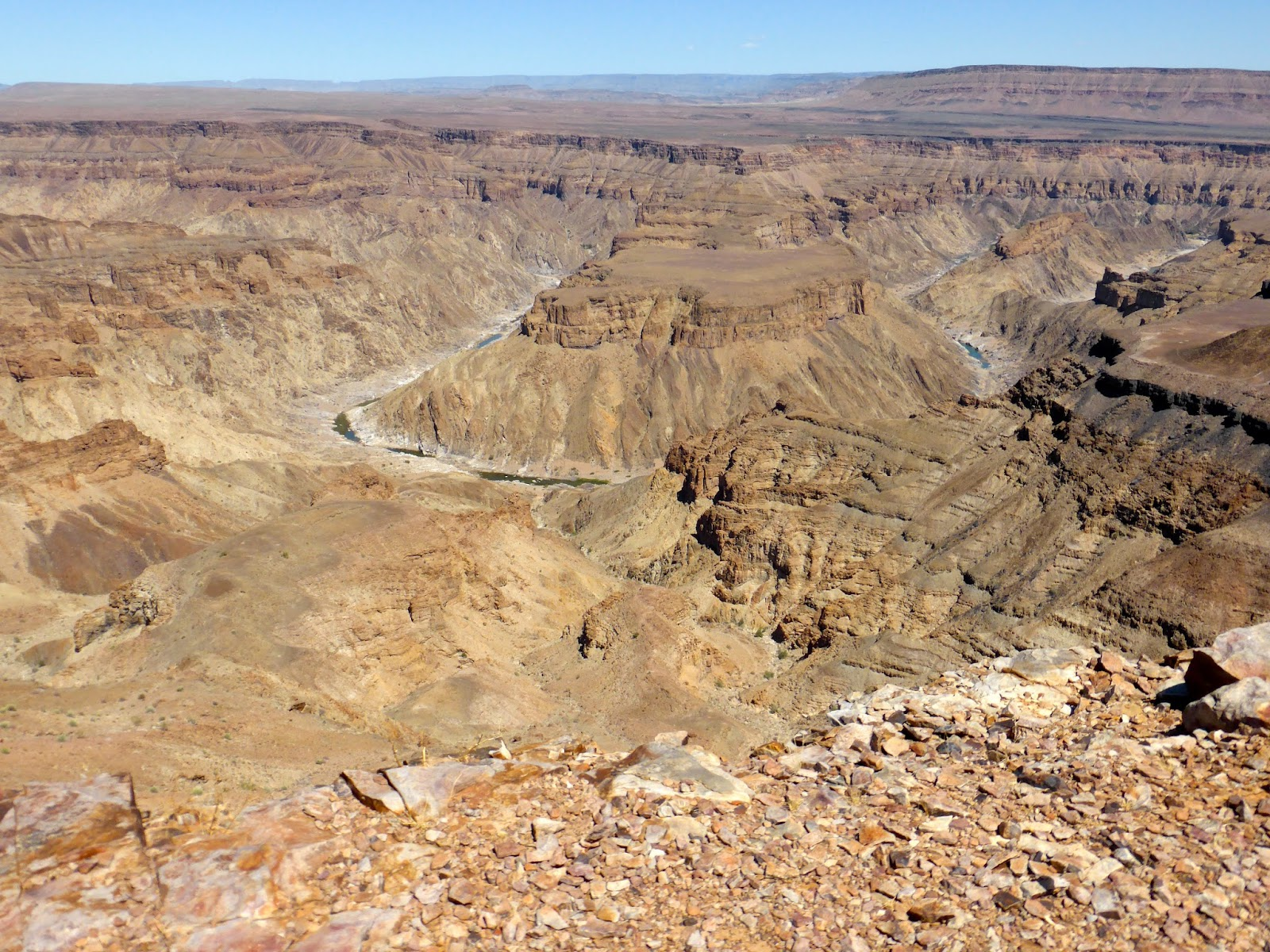 Fish River Canyon-3.jpg