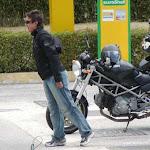 2004 - Umbria