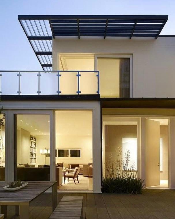 fachadas-de-casas-minimalistas7