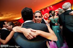 Foto 1691. Marcadores: 06/11/2010, Casamento Paloma e Marcelo, Rio de Janeiro