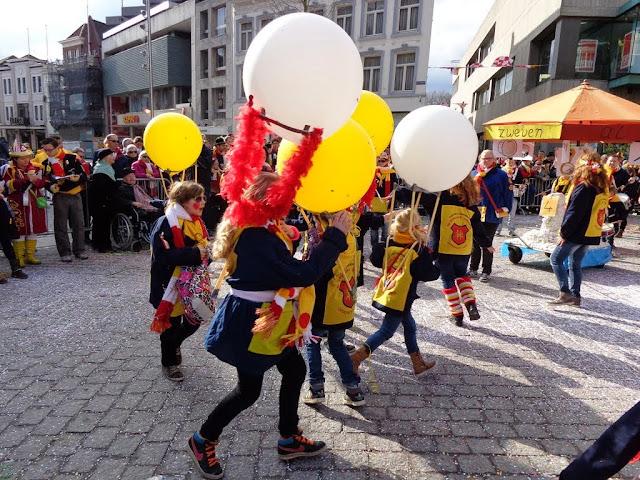 2014-03-02 tm 04 - Carnaval - DSC00286.JPG