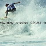 _DSC2831.thumb.jpg