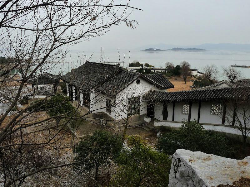 Chine.Shanghai et Suzhou - P1050905.JPG
