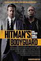 Hitman: El nuevo guardaespaldas (2017)