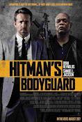 Hitman: El nuevo guardaespaldas (2017) ()