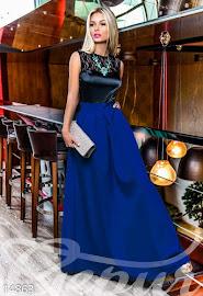 Дешевый салон свадебных платьев в смоленске