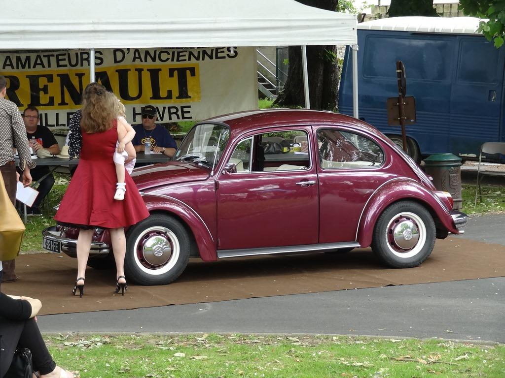 [2017.06.11-025+VW+Coccinelle+1973%5B4%5D]