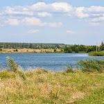 20140730_Fishing_Tuchyn_058.jpg