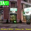 CASEIFICIO PIGNATA 8 TOP CARD ITALIA.jpg