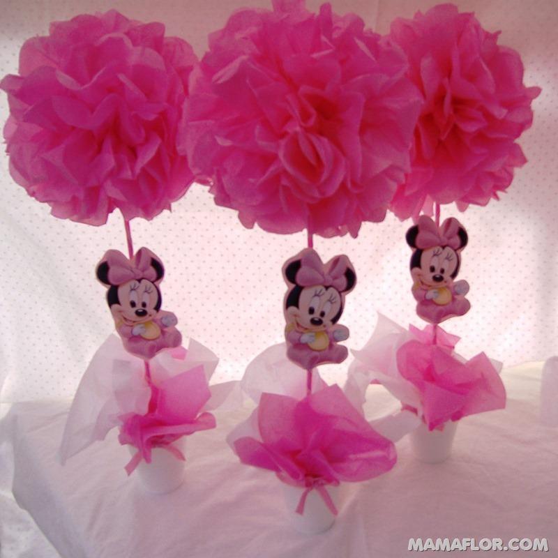 centro-de-mesa-mickey-minnie-mouse--- (17)