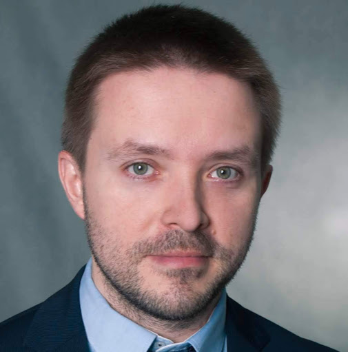 Pavel Dolezel