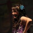 JKT48 Japanese 4 Seasons Festival J4SFest Bintaro Jaya Xchange 26-11-2017 013