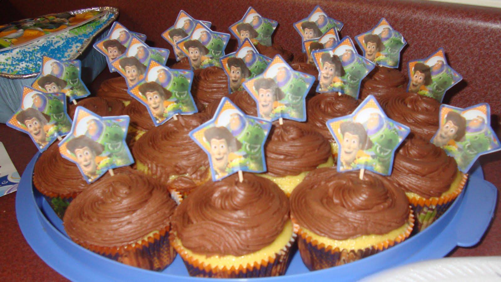 Tana S Blog Walmart Wedding Cakes