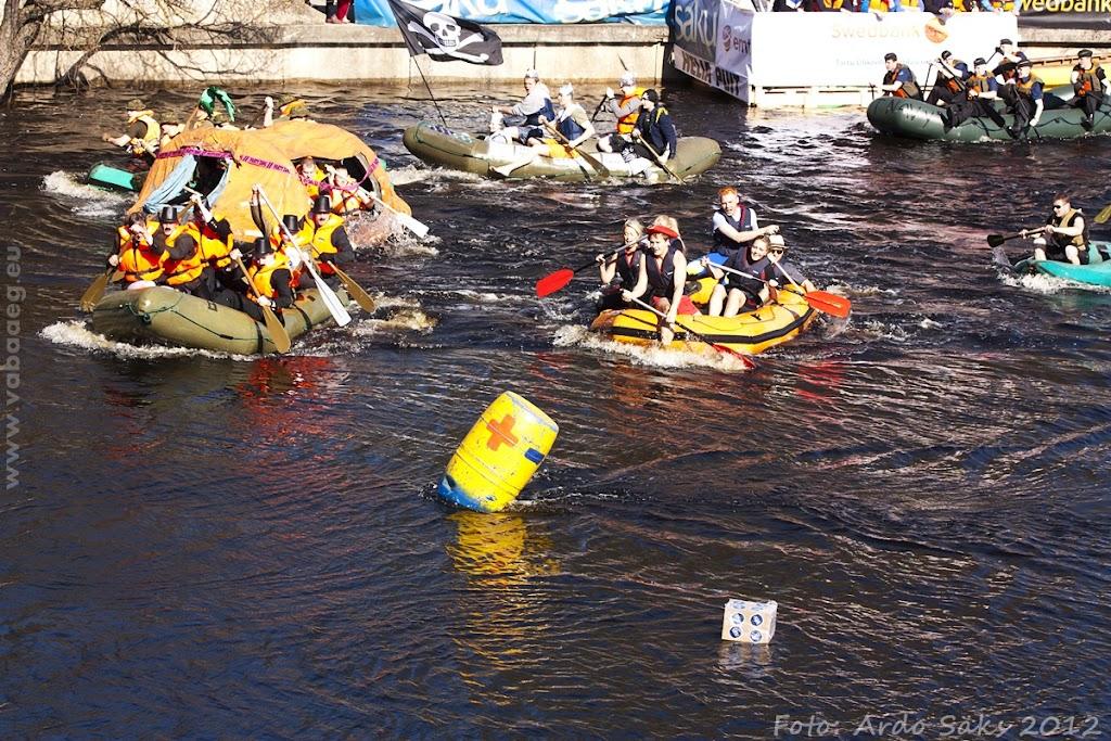 01.05.12 Tartu Kevadpäevad 2012 - Paadiralli - AS20120501TKP_V404.JPG