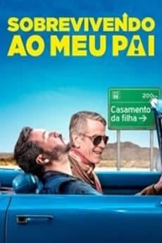 Baixar Filme Sobrevivendo ao Meu Pai (2018) Dublado Torrent Grátis