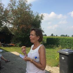 Fietstocht Beatrix 28-08-2016 (7)