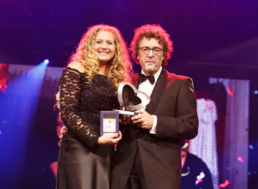 LuzDWA2015winnaars-007.jpg