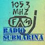 Radio Submarina file APK Free for PC, smart TV Download