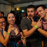 Weinfest_2015 (315).JPG