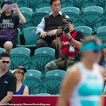 Ambiance - 2015 Prudential Hong Kong Tennis Open -DSC_2643.jpg