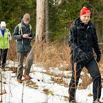 2014.02.24 Elamusretke paraad Koitjärve rabas - AS20140224KOITJARVE_087S.JPG