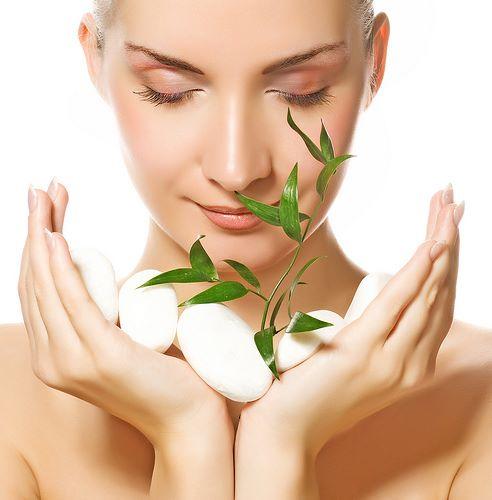 perawatan kecantikan Dr Andini