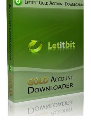 Интервью с  бывшим админом Letitbit