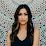 Gabriela Martinez's profile photo