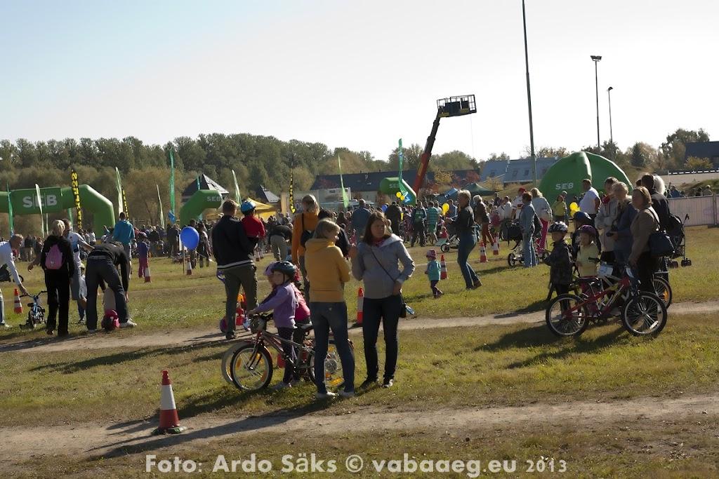 2013.09.14 SEB 16. Tartu Rattamaraton - TILLUsõit ja MINImaraton - AS20130914TRM_029S.jpg