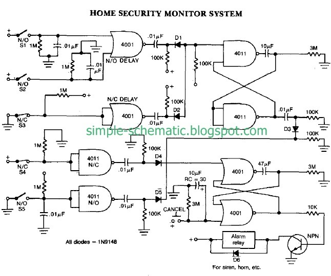 [home-security-monitor-system-circuit-diagram-schematic-design%5B3%5D]