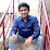 sai kumar's profile photo