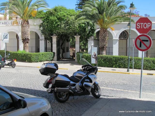 Moura, Beja, alentejo, baixo-alentejo, Portugal, Hotel de Moura